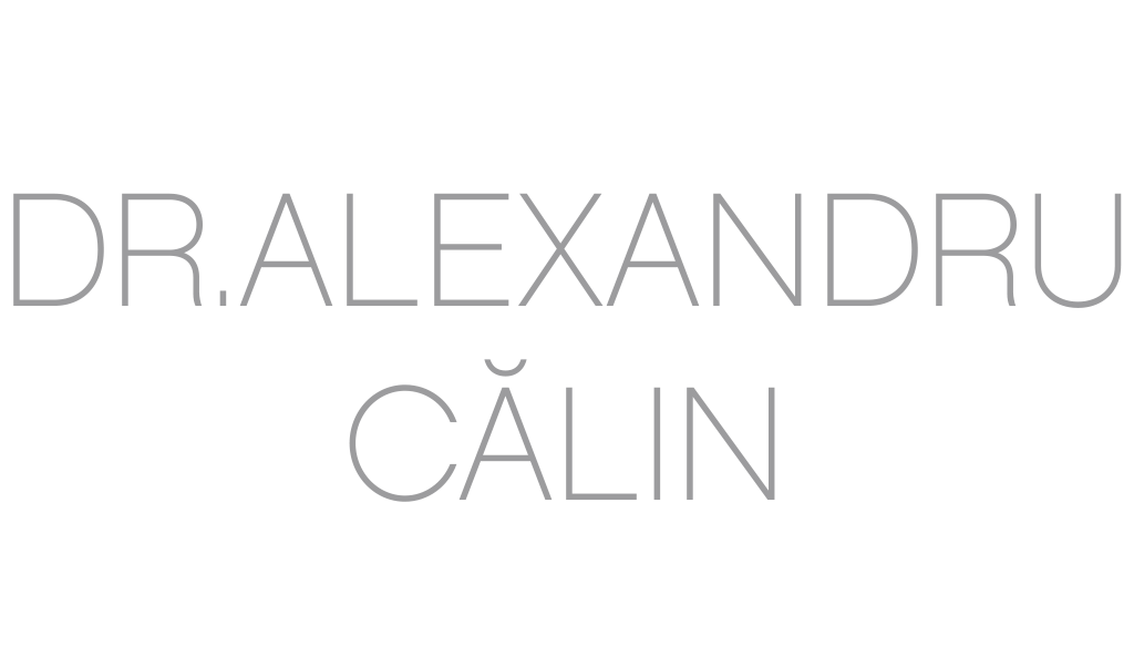 scris_dr_alexandr2